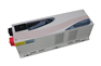 Pure sine wave Inverter charger 1kw-6kw