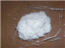 Pure Ketamine powder for sale