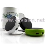 Mini Speaker for Gift
