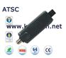 USB 2.0 Video and Audio Grabber Surpport MAC