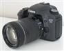Cheap Canon EOS 7D SLR Digital Camera