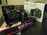 Canon EOS 5D Mark II Digital Camera, 75% Off