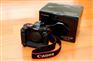 Canon EOS-1Ds Mark III SLR Digital Camera, 68% off