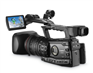Big Discount for Brand New Original Canon XF300 Professional Camcorder