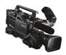 Ikegami HDS-V10E GFCAM Tapeless HD Camcorder, 79% OFF