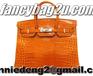 Dropshipping designer hermes birkin handbags