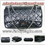 Wholesale AAA quality chanel purse