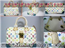 Wholesale AAA quality LV handbags