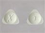 Xanax XR (alprazolam) for sale