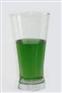 Gardenia green E8