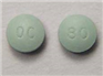 Oxycotin Legal Party Pills for sale