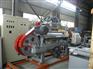 EVA&PE foam slicing machine
