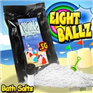 Eight Ballz Concentrated bath salt 500mg
