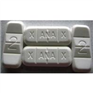 Xanax ,Ritalin ,Demerol ,Opana ,Oxycontin