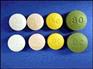 OXYCONTIN ,PHENTERMINE ,CLENBUTEROL ,OXYCODONE
