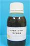 Glossy Ganoderma Extract