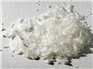 Pure Crystal Methamphetamine for sale