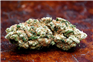 Quality Marijuana weed for sale