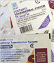 Cheap fentanyl patches for sale