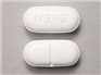 Hydrocodone and oxycodone pills for sale