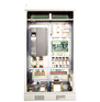 Microprocessor Elevator Control Cabinet SJT-WVF5