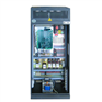 Series Elevator Integrated Control Cabinet