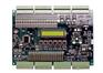Microprocessor Control Board