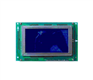 Call & LCD Display Board FJ-LCD-V
