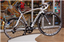 2012 Pinarello Dogma 2 Carbon Road Bike
