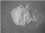 ANAVAR POWDER,4-MEO-PCP,4-HO-DIPT,4-ACO-DIPT