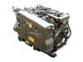 Agent China MTU generator for oil field ,public service ship