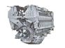 2640KW-4900KW, 1500-2520-3360-4200rpm,MTU956 marine,land diesel engine