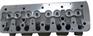 FIAT 131 CYLINDER HEAD