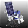 High Quality Solar Home Light System