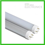 3ft 12W LED Tube