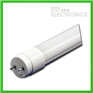 4ft 18W LED Tube Light