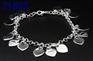 Discount Tiffany&Co Bracelet tiffany&co 925 bracelet tiffany bracelet