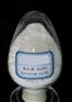 Europium Oxide
