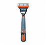 Gillette fusion handles Electric handle shaving connector