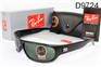 Cheap Rayban Sunglasses on Sale Discount Rayban Shades Online