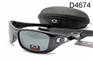 Discount Oakley Sunglasses Online Cheap Oakley Shades