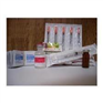 Hydrogel Injections,PMMA injection,Chicken Pills,Silikon 1000 for Sale