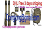 wholesale TRX force kit tacitcal,paypal and 4 work days by DHL