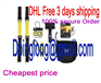 Free DHL Shipping Best pro 2 pack