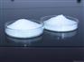 Cropropamide,Crotehamide,Cyamemazine,Cyclandelate,Cyclizine,Cyclobarbi