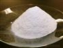 Alfentanil,Allopurinol,Almotriptan,Alphadolone acetate,Alphapr