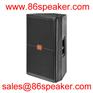 JBL 15 inch 2 Way Professional Speaker System SRX715