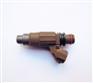 Nizzla Fule Injector INP-780