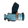 Fuel Injector Nozzel IWP 127