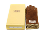 cheap ugg gloves china wholesale